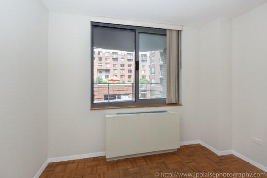 Apartment photographer new york one bedroom battery park city with balcony nyc windows