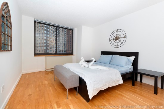 Apartment photographer real estate interior nyc ny new york Upper East Side condo bedroom
