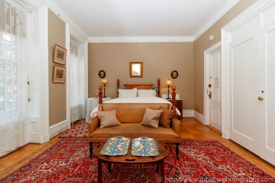 Apartment photographer suite for rent upper east side real estate brownstone airbnb