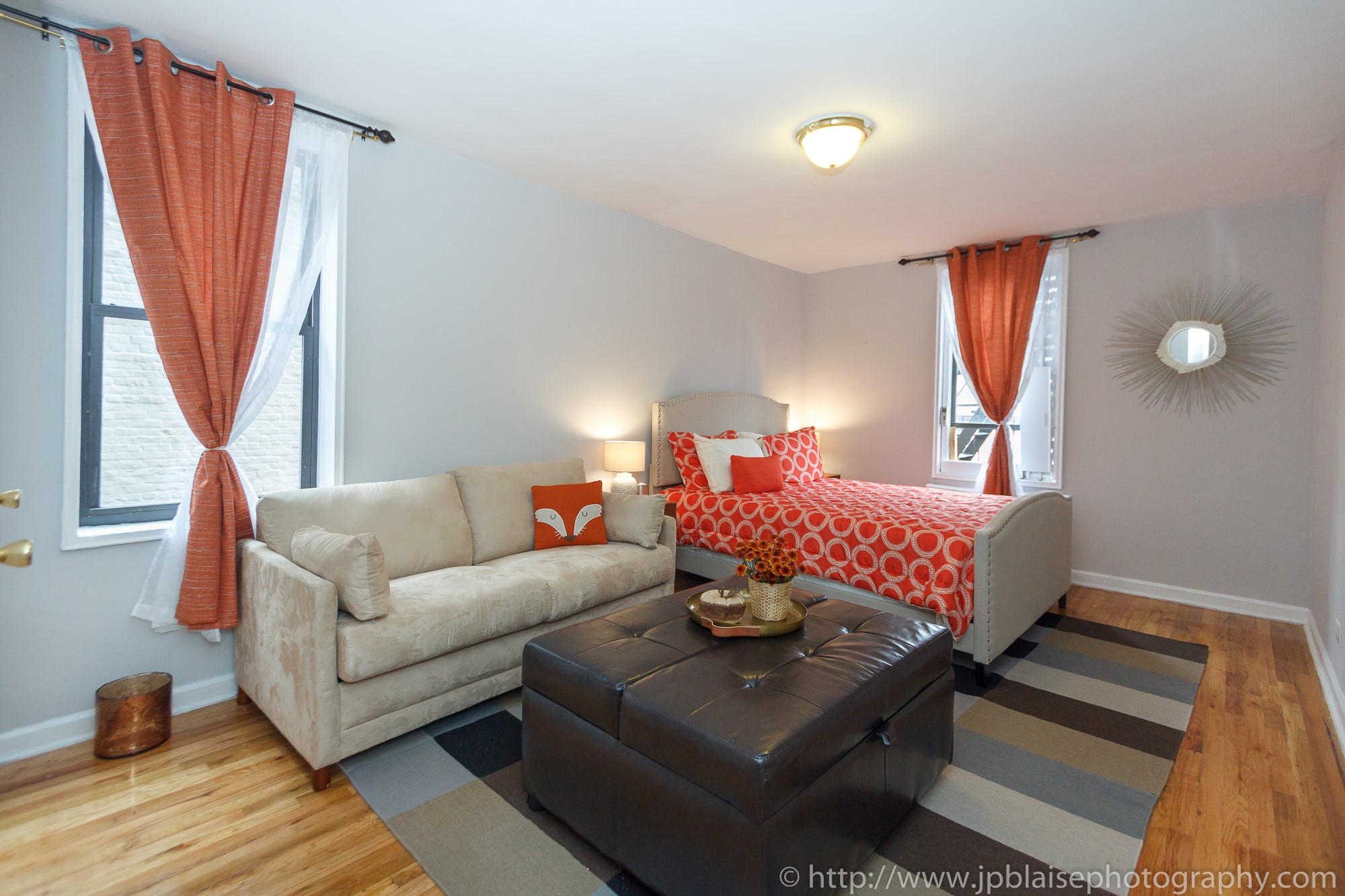 Apartment photographer two bedroom apartment in flatbush - Two bedroom apartment new york city ...