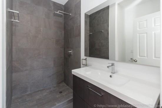 Bathroom design picture Apartment photographer bedford stuyvesant apartment New York brooklyn photography