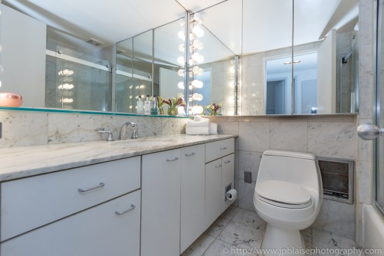Bathroom-interior-photography-chelsea-two-bedroom-apartment-new-york-city (5)