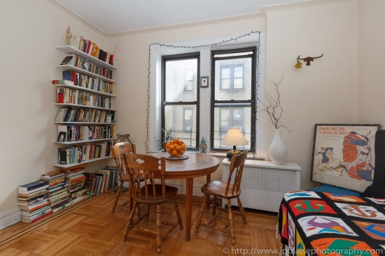 brooklyn apartment photographer work three bedroom prospect park south