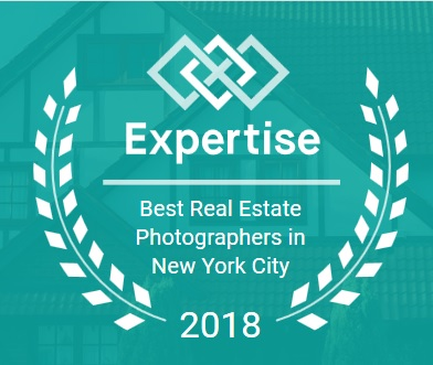 Best Real Estate Photographers in New York City