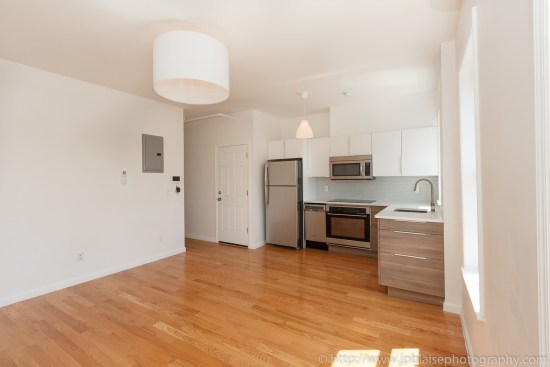 Interior photographer bedford stuyvesant apartment New York brooklyn photography