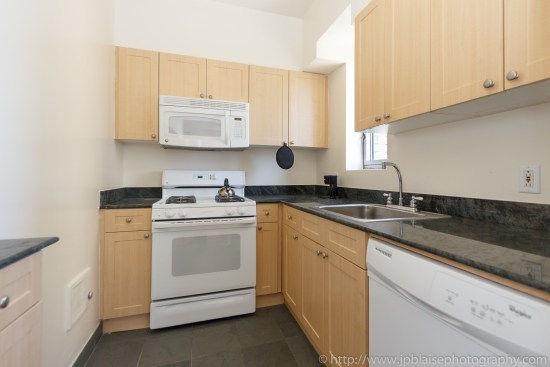 midtown east ny apartment photographer 1 bedroom duplex with nice views