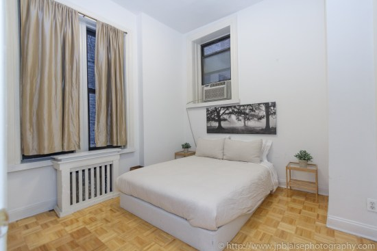 ny apartment photographer large two bedroom apartment close to union square