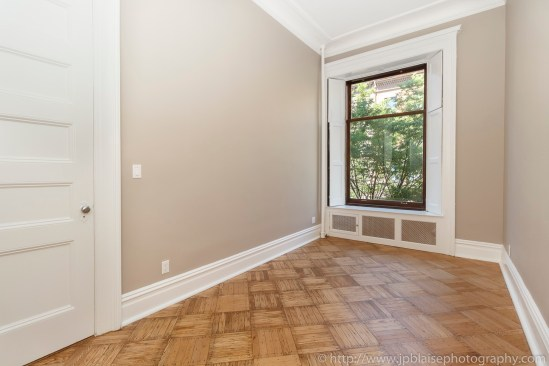 NY apartment photographer lincoln square real estate nyc new york bedroom