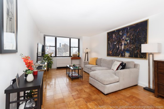 NY apartment photographer real estate interior nyc new york