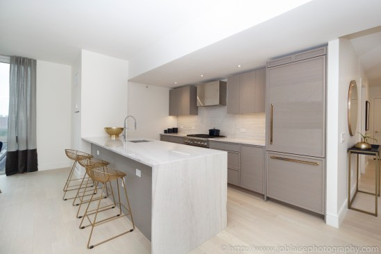 NYC Apartment photographer real estate upper east side interior designer new york ny kitchen