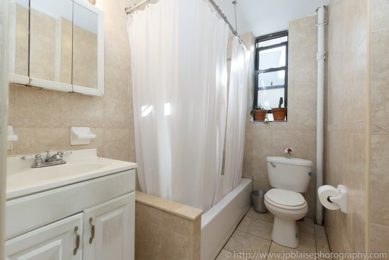 nyc apartment photographer work three bedroom prospect park south bathroom
