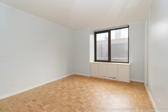 NYC Real estate apartment photographer upper east side new york city one bedroom