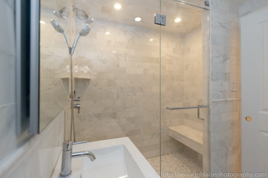 new york city photographer ny nyc duplex one bedroom upper east side manhattan bathroom