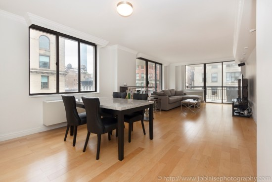 New-York-apartment-photographer-one-bedroom-flatiron-nyc-living-room