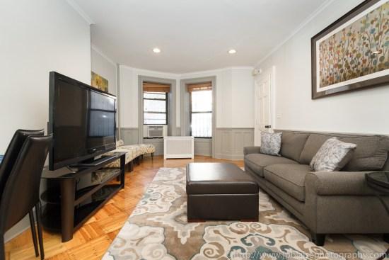 new york apartment photographer park slope brooklyn one living-room