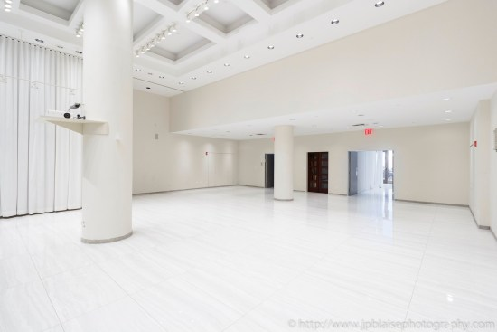 New york apartment photographer reception room ny interior real estate photography chelsea