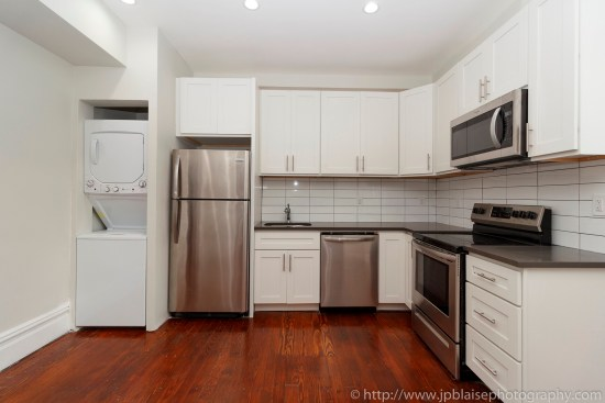 New york apartment photographer work House for sale Flatbush Brooklyn ny interior real estate photography living