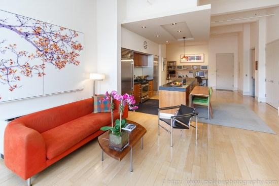 Real-Estate-Photographer-williamsburg-loft-brooklyn-new-york-living-room (3)