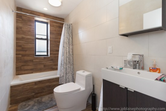 Real estate photographer work three bedroom apartment in flatbush brooklyn ny