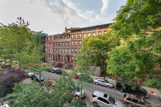 Views of harlems street apartment photographer work three bedroom apartment in harlem new york