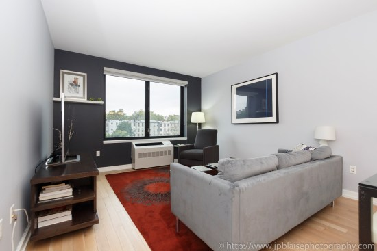 apartment-photographer-ny-two-bedroom-long-island-city-queens-living-area