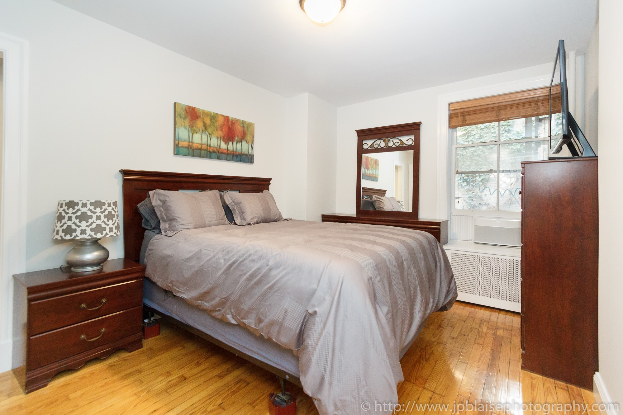 Apartment-photographer-park-slope-brooklyn-one-bedroom