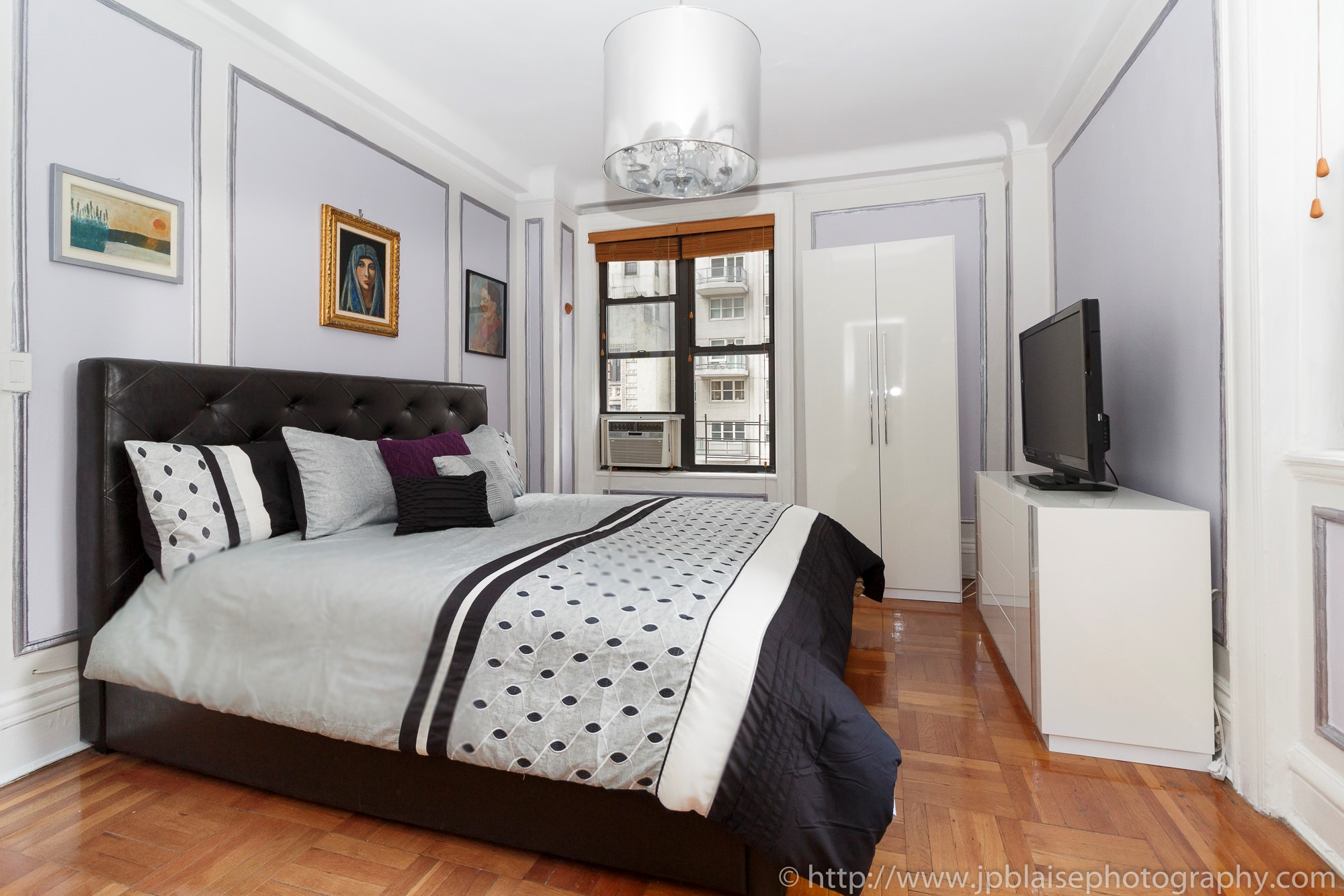 latest new york apartment photographer work: beautiful