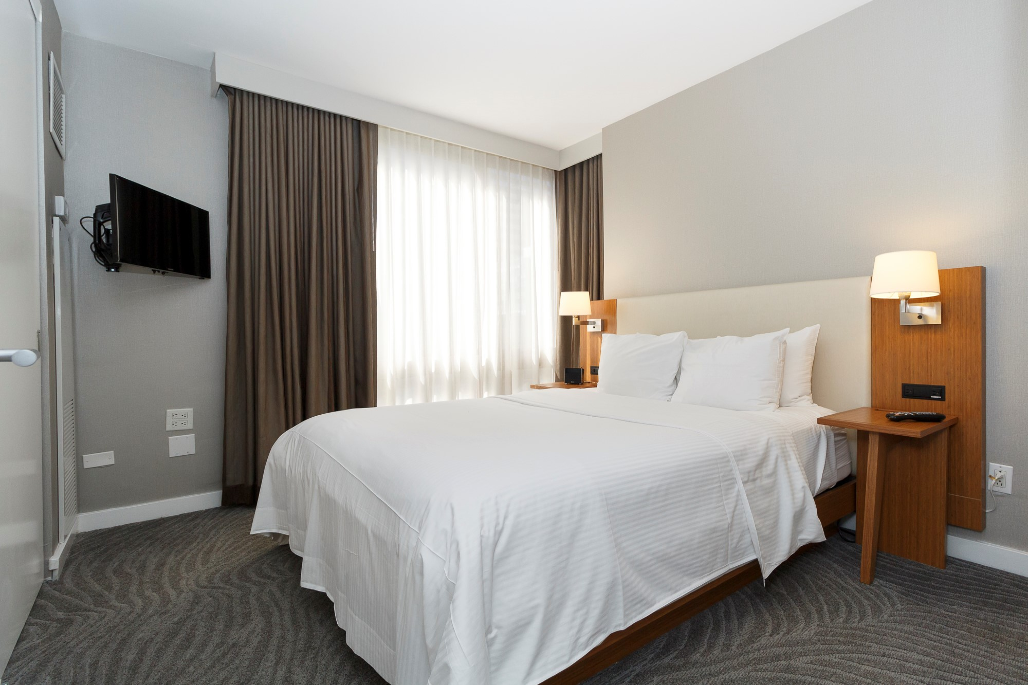 Latest new york city photographer shoot two bedroom two - Two bedroom apartment new york city ...