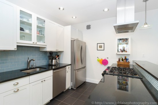 ny apartment photographer 3 bedroom brooklyn heights new york real estate interior kitchen photography