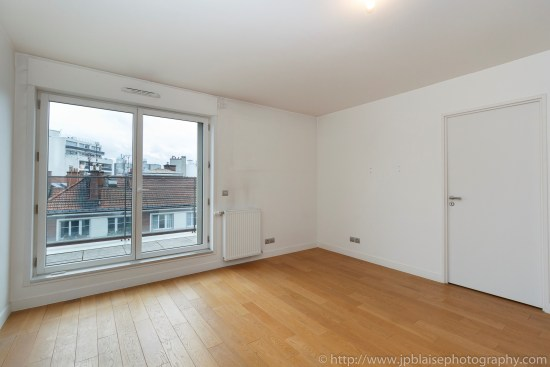ny apartment photographer two bedroom interior real estate living