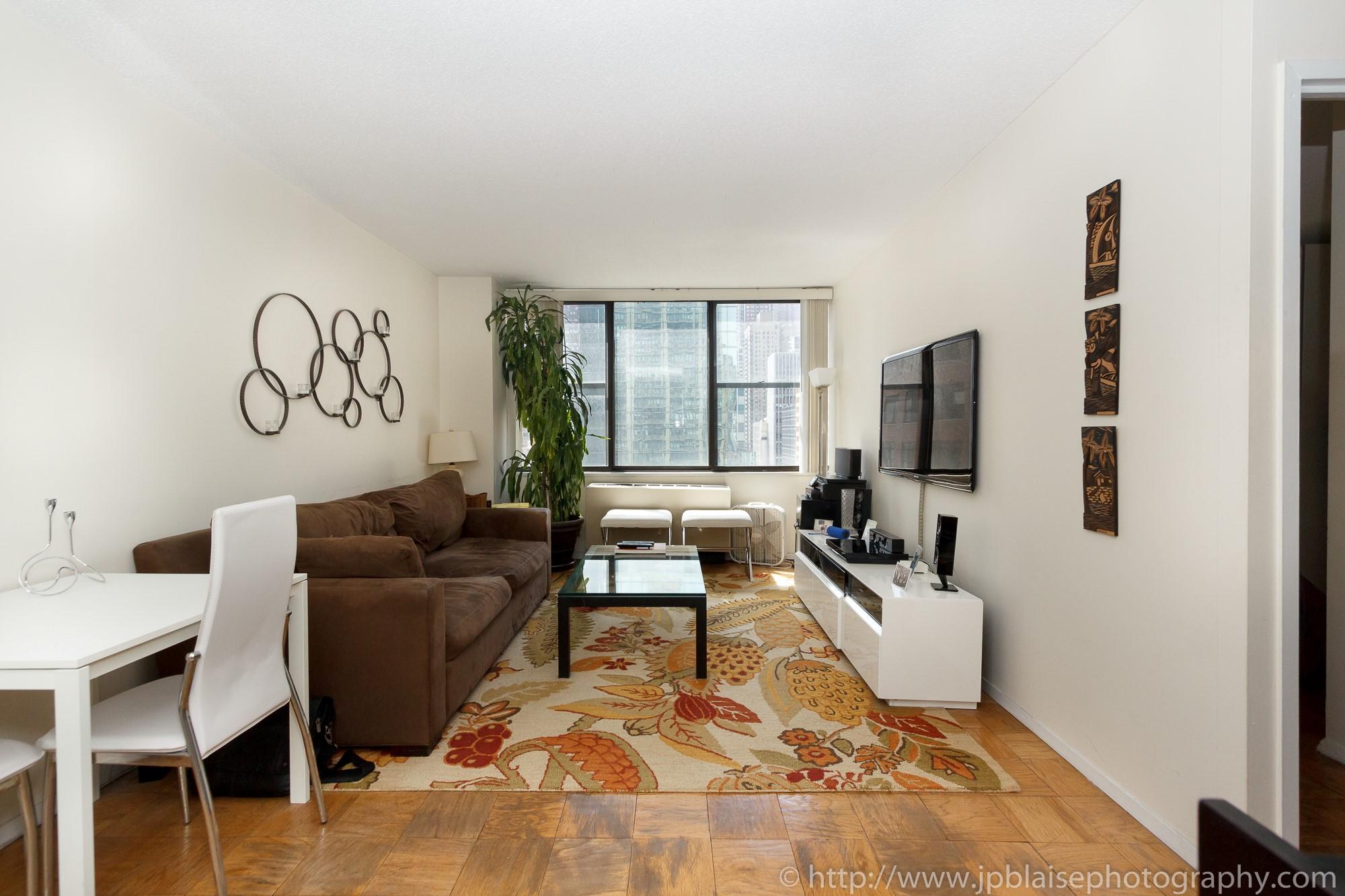 New York City Apartment Photographer diaries: One bedroom ...