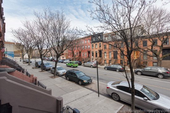 ny brooklyn apartment photographer nyc one bedroom carroll gardens new york city street
