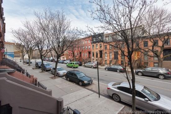 ny brooklyn apartment photographer nyc one bedroom carroll gardens new york city street