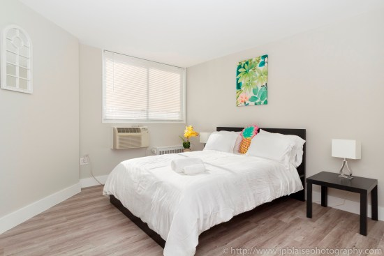 real estate apartment photography photographer new york ny nyc midtown east bedroom3