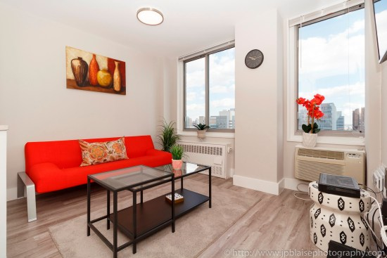 real estate apartment photography photographer new york ny nyc midtown east living room.jpg