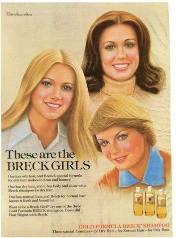 Erin-Gray-Breck-girl-640
