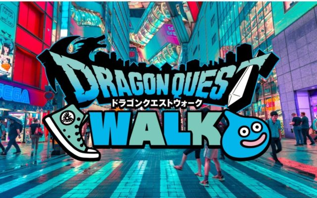 Dragon-Quest-Walk-New-AR-Mobile-Game-by-Square-Enix-to-Rival-Pokemon-Go-1024x640