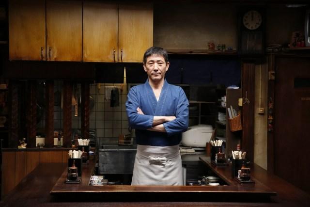 Best Netflix Japan Series - Aggretsuko