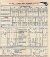 April 1952 -0003c