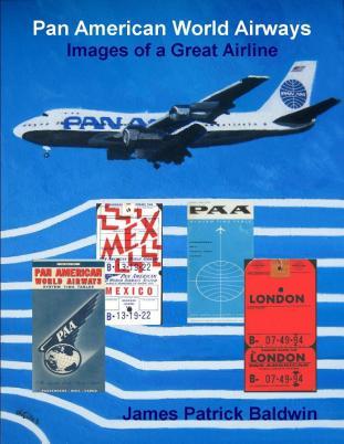 CoverFinalDesign.Book1-June2011 small