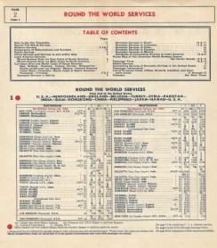 June 1948 -0002c