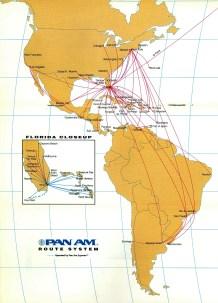 Map 1991-Last