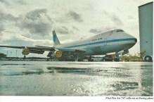 1968 AR 747-3