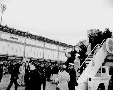 kennedy-airport-19641