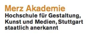 Merz_Akademie