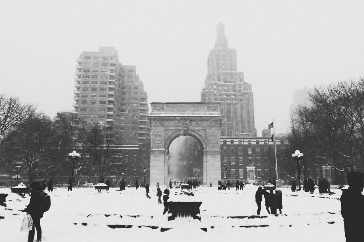 snow-1209872_1280