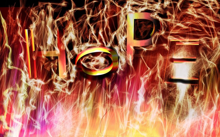 fire-2116361_1280