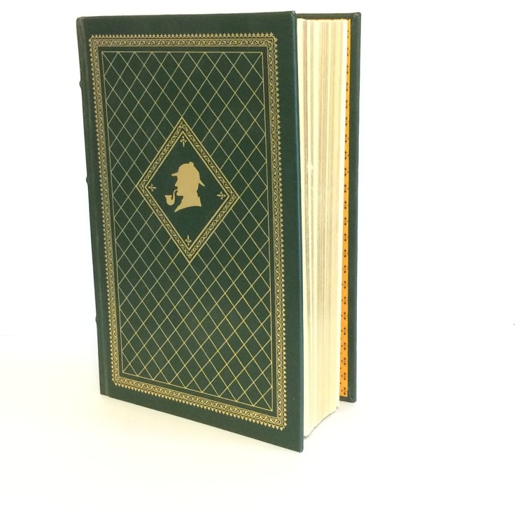 sherlock-holmes-book-1959204_1280