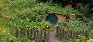 hobbit-1584058_1280