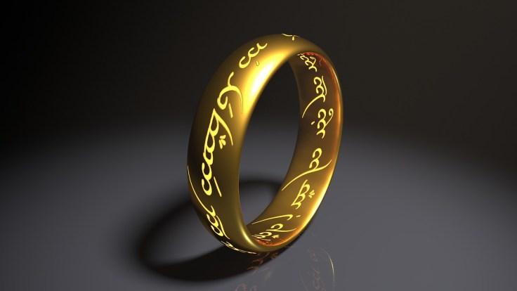 ring-1671094_1280